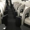 【検証済み】ニュージーランド航空ビジネスプレミアのベストシート位置は?