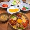 【韓国旅・明洞】ビビンバが美味しい古宮(コグン)に行ってきた
