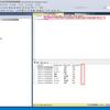SQL Serverのデータ分析を行った(3)