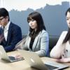 女性が転職する上で重要な自己分析と求人選びで失敗しない方法