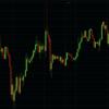 忙しいFXトレーダーのための本日(4/19日ニューヨーク時間)のドル円反応