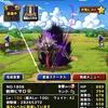 【DQMSL】超魔王「剣神ピサロ」は本当のところ強い?☆4で使ってみてわかったこと!