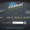 Create Content with Article Generator Pro