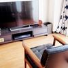 テレビを売却してNHKの解約手続きをする方法