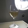 ベトナム航空 VN311 成田NRT→ハノイHAN ビジネスクラス