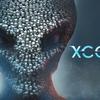 【XCOM2】プレイ日記#1 アクション・シューティングかと思ったらバリバリのシミュレーションゲームでした
