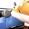 【歌ってみた】Eveさんの「アウトサイダー」を歌わせて頂きました。