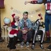 Sufjan Stevens『Silver & Gold Songs For Christmas, Vol. 6-10』