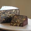 Benoitお勧めのチーズ「アイリッシュ・ポーター」のご案内です。