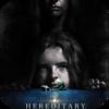 「ヘレディタリー / 継承 (2018)」アリ・アスター/今年のナンバーワン映画(かつホラー映画ナンバーワン)🤴