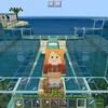 海底神殿内に居住スペースを作る~ノスクラ(457)