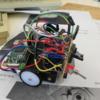 電気科課題研究報告