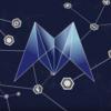 ICO案件ーMorheus.network【何故イーサリアムプラットフォームなのか】