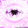 #09 ドラゴンクエストヒーローズ 「闇の王ヘルムードとの対決」