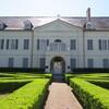 ニューオーリンズ(7)聖ウルスラ修道会博物館