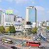 韓国通信社「竹島が韓国領の決定的証拠見つかった」に、中国で大きな反響が