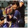ゼビオFリーグ 第29節 アグレミーナ浜松 vs ヴォスクオーレ仙台