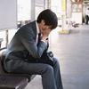 仕事で落ち込んだ時の立ち直り方を紹介します。