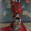 「華麗なるジャポニズム展」