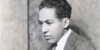 Langston Hughes: The Negro Speaks of Rivers ぼくは川のことを知っている