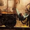映画 列車を舞台としたパニック映画作品集 ー5作品ー