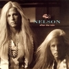 NELSON - After the Rain:アフター・ザ・レイン -