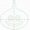 スライム方程式