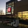 """デンマークのスーパー"""" FAKTA """" に行ってみた!& CANDY KINGの買い方をご紹介"""