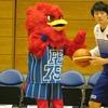 【FE名古屋】第6節第2戦vsアースフレンズ東京Z
