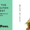 more Treesのオランウータンの森 再生プロジェクト GiveOne E-チャレンジに寄付しました