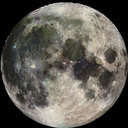 月に手を伸ばせ