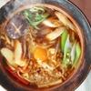 味噌煮込みうどんは名古屋で食べよう!おすすめをランキング形式で紹介!