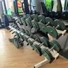 Full List of the Hotel Gyms in Central Hanoi, Vietnam  ベトナム ハノイのホテルジムの全リスト