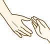 蛍火の杜へ 緑川ゆき@漫画のあらすじ紹介【あなたに触れることができたなら…】