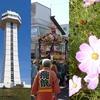 ASIA LUNARウェブサイトに「北海道滝川市フォトギャラリー」を追加しました