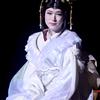 お芝居小屋は国の重要文化財 下町かぶき組「夢之丞」奮闘公演@康楽館