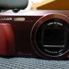【報告】当ブログ読者様歓喜!!僕のカメラがぶっ壊れました~(ざまぁwww)