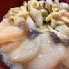 【並んででも食べたい】余市でランチを食べるなら、やっぱり「柿崎商店」!
