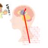 脳の「痛みをしずめる力」を強めるセルフトレーニング①(マインドフルネス編)