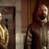 オスマン帝国外伝シーズン1第32話で気になったこと