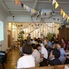 JimdoCafe 大阪 ◆特別セミナー◆ 『伝えるを伝わるに変える整理術』