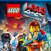 LEGO ムービーザ・ゲーム
