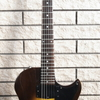 Gibson L-6S