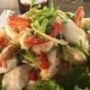 プーケット・パトンビーチで食べた庶民のタイご飯とナイトマーケットで食い倒れ!