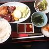 国産高級肉を950円で食べれる焼肉天壇のランチが最高【高知市】