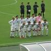 【サッカー】J3リーグ SC相模原対カターレ富山(9/27)