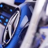 ● メルセデス-マイバッハGLSコンセプト 北京モーターショーで披露