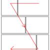 FixedEpub3JSの使い方