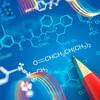 化学の参考書の勉強法を難易度別に紹介!短期間で偏差値を30上げる!