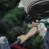 """来期アニメ『うしおととら、全39話』に確定! """"最終決戦""""を主眼に、原作者自らストーリーを絞り込んだ、との事"""